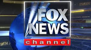 Fox News Logo 2013