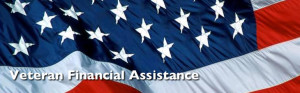 Veteran_Financial_Assistance_4_1