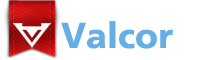 Valcor - Financial Services Business Opportunity